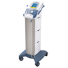 Fabrication Enterprises Vectra Genisys® 4 Channel Combination Stim/Ultrasound With Emg And Cart FNT 00-2796