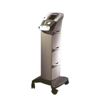 Fabrication Enterprises Intelect® Legend Xt - 4-Channel Stim System With Cart FNT 00-2797