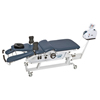 Fabrication Enterprises Triton DTS® Traction Unit - Emg Module Only FNT 00-4766