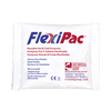 "Rehabilitation: Fabrication Enterprises - Flexi-PAC™ Hot and Cold Compress - 5"" x 10"""