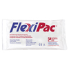 "heat and cold therapy: Fabrication Enterprises - Flexi-PAC™ Hot and Cold Compress - 5"" x 6"""