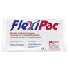 Fabrication Enterprises Flexi-PAC™ Hot and Cold Compress - 8 x 14 - Case of 12 FNT 00-4029-12