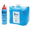 Fabrication Enterprises Chattanooga® Conductor Ultrasound Gel, 5 Liter Dispenser FNT 00-4238-1