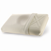 Fabrication Enterprises Ultimate Cervical Support Pillow, Firm Support FNT 00-4300