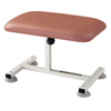 Fabrication Enterprises TxS-1 Height Adjustable Flexion Stool FNT 00-7050