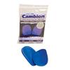 Rehabilitation: Fabrication Enterprises - Posted Heel Cushions, Size C