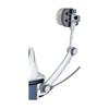 Fabrication Enterprises Intelect® Shortwave Diathermy - Electrode Arm (Left) Only FNT01-4790