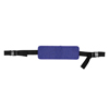 patient lift: Fabrication Enterprises - Alliance® Patient Lift Sling SPS (Single Patient Specific) Medium (600 lb); No Head Support