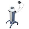 Fabrication Enterprises Intelect® Shortwave Diathermy - 180x120mm Soft Rubber Electrode Only FNT02-0453-266