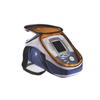 Fabrication Enterprises Intelect® Legend xt - Carry Bag Only FNT 02-7133