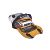 Fabrication Enterprises Intelect® Transport - Carry Bag Only FNT 02-7467