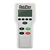 Fabrication Enterprises OptiFlex-K1™ Knee CPM - Standard Hand Control Only FNT03-7411