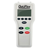 Fabrication Enterprises OptiFlex-K1™ Knee CPM - Comfort Hand Control Only FNT03-7412
