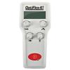 Fabrication Enterprises OptiFlex-K1™ Knee CPM - Classic Hand Control Only FNT 03-7413