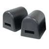 Fabrication Enterprises Chattanooga Knee Bolster Set FNT 04-2901