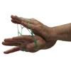 Fabrication Enterprises CanDo® Handweb™ - Yellow FNT 10-0061