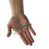 Fabrication Enterprises CanDo® Handweb™ - Red FNT 10-0062