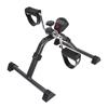 Fabrication Enterprises Carex Pedal Exerciser with Digital Display FNT 10-0316
