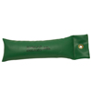 Rehabilitation: Fabrication Enterprises - CanDo® SoftGrip® Hand Weight - 8 lb. - Green