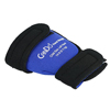 Rehabilitation: Fabrication Enterprises - Cando® Hand Weight, 0.25 Lbs, Left