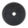 Rehabilitation: Fabrication Enterprises - Iron Disc Weight Plate - 7.5 lb