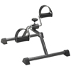 Rehabilitation: Fabrication Enterprises - CanDo® Pedal Exerciser - Preassembled