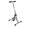Fabrication Enterprises CanDo® Pedal Exerciser - with Long Stability Handle FNT 10-0713