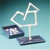 Fabrication Enterprises Manipulation and Dexterity Test - Pipe Tree FNT10-0766