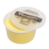 Rehabilitation: Fabrication Enterprises - CanDo® Theraputty® Exercise Material - 1 lb. - Yellow - x-Soft