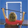Fabrication Enterprises Climbing Board and Bar FNT 10-1152