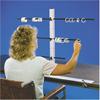 Fabrication Enterprises Horizontal Ring Tree FNT 10-1158