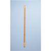 Fabrication Enterprises Finger and Shoulder Ladder - Wood FNT 10-1160