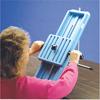 Fabrication Enterprises Shoulder Incline Board FNT 10-1161