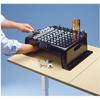 Fabrication Enterprises Manipulation and Dexterity Test - Work Bench FNT 10-1163