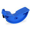 Rehabilitation: Fabrication Enterprises - CanDo® Leg Stretcher