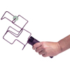 Rehabilitation: Fabrication Enterprises - Jux-A-Cisor Hand, Wrist Elbow and Shoulder Exerciser
