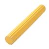 Rehabilitation: Fabrication Enterprises - Thera-Band® Flexbar® Resistance Bar - Yellow, x-Light