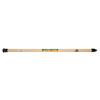 Rehabilitation: Fabrication Enterprises - CanDo® Slim® WaTE™ Bar - 1 lb. - Tan