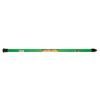 Rehabilitation: Fabrication Enterprises - CanDo® Slim® WaTE™ Bar - 4 lb. - Green