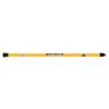 Rehabilitation: Fabrication Enterprises - CanDo® Slim® WaTE™ Bar - 10 lb. - Gold