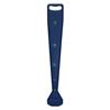 Concrete Masonry Tools Knee Boards: Fabrication Enterprises - CanDo® MVP® Balance System - 5-Ball Wall Rack Only, No Balls