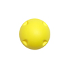 Rehabilitation: Fabrication Enterprises - CanDo® MVP® Balance System - Green Ball - Level 3 - Pair