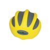 Rehabilitation: Fabrication Enterprises - CanDo® Digi-Squeeze® Hand Exerciser - Small - Yellow, x-Light