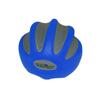Rehabilitation: Fabrication Enterprises - CanDo® Digi-Squeeze® Hand Exerciser - Small - Blue, Firm