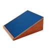 Fabrication Enterprises Slant Board FNT 10-2043