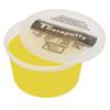 Rehabilitation: Fabrication Enterprises - CanDo® Sparkle Theraputty® Exercise Material - 1 lb. - Yellow - x-Soft