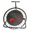 Fabrication Enterprises Adjustable Ball Rebounder - Circular FNT10-3112