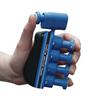 Rehabilitation: Fabrication Enterprises - Digi-Flex Thumb® - Blue (Heavy)