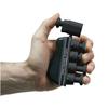 Rehabilitation: Fabrication Enterprises - Digi-Flex Thumb® - Black (x-Heavy)