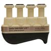 Rehabilitation: Fabrication Enterprises - Digi-Flex LITE® - Tan (xx-Light)